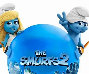 31 best images ... Poppa Smurf Quotes