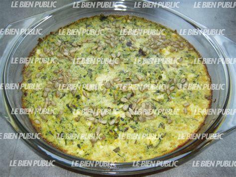 cours de cuisine dijon cours de cuisine vegetarienne 28 images zakzak cours