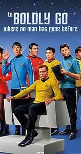 Star Trek Sternzeit Berechnen : star trek tv series 1966 1969 imdb ~ Themetempest.com Abrechnung