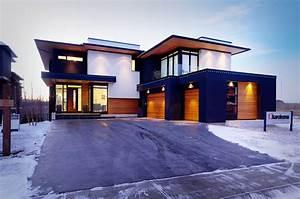 Stunning, Modular, Homes, By, Karoleena, Homes, In, Bc