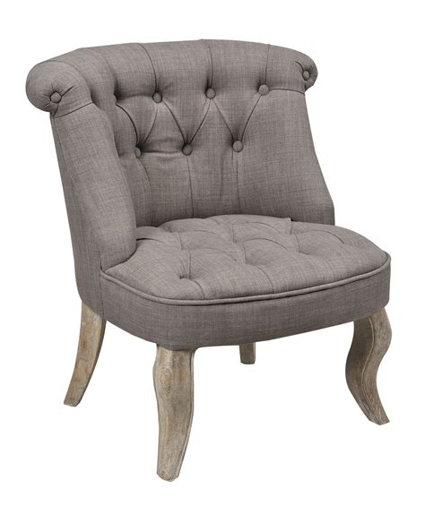 Fauteuil But by Fauteuil Crapaud But Sellingstg