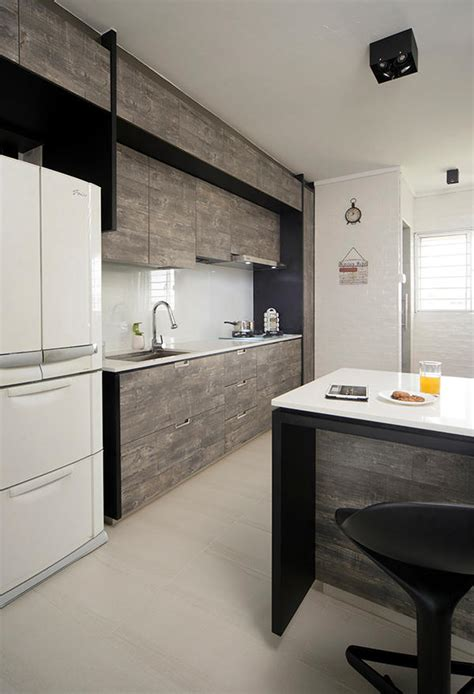 Kitchen Design Tips by Kitchen Design Tips For Feng Shui At Home Home