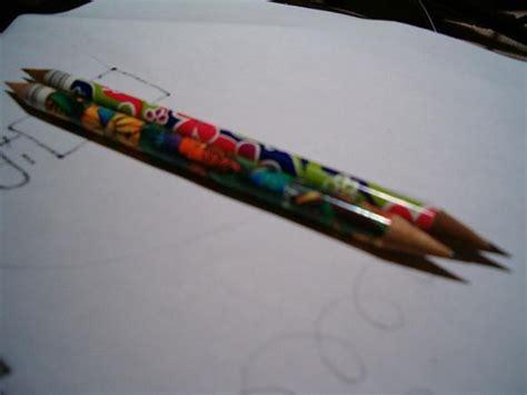 create tomorrows fuel today split hydrogen  oxygen  water  pencils   battery