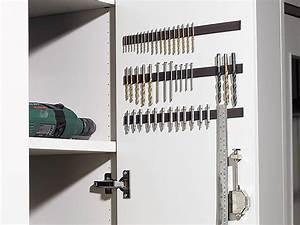 Magnetband Selbstklebend Baumarkt : your design magnetleiste zum kleben ultrapraktisches ~ Watch28wear.com Haus und Dekorationen