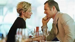 Männer Beim Ersten Date : tabu themen was f rs erste date ungeeignet ist ~ Buech-reservation.com Haus und Dekorationen