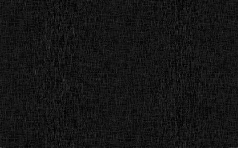 vb wallpaper furly black pattern texture papersco