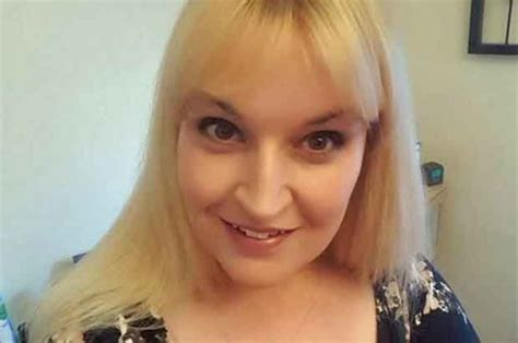 Teacher Sex Offence Blonde Kissed Teen And Told Him You Re Sexy You Taste Delicious Daily Star