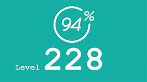 Eine Speise Mit Einem Ländernamen 94 : 94 prozent 94 level 228 eine speise mit einem l ndernamen l sung youtube ~ Buech-reservation.com Haus und Dekorationen