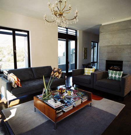 do gray walls match brown carpet carpet vidalondon