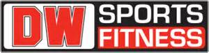 DW Sports & Fitness - Beehive Centre, Cambridge Sports Fitness