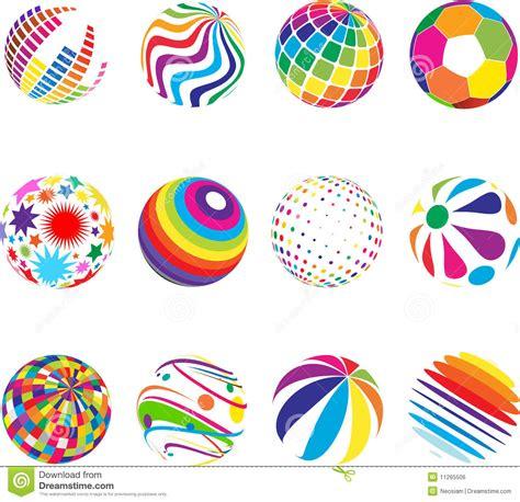 free logo design and logo design stock vector illustration of graphic