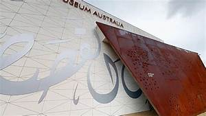 Islamic, Museum, Of, Australia
