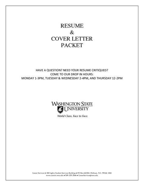 electrical estimator resume format electrical estimator cv sle occupational therapy resumes exles resume