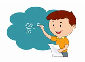 Gallery For > Advanced Mathematics Clipart