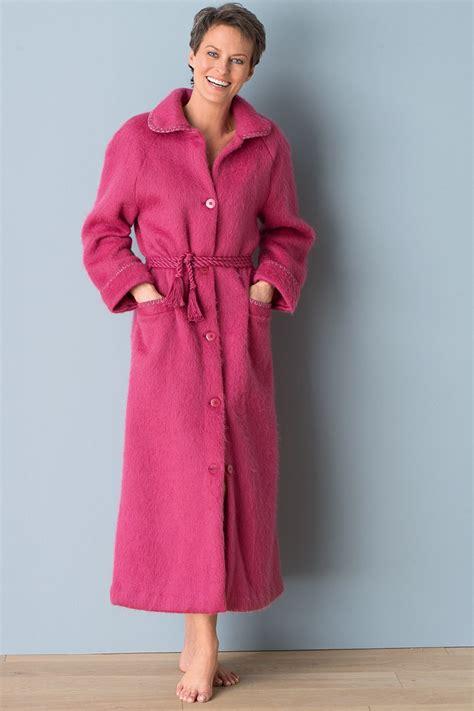 femme du chambre de chambre femme inspirations avec bernard solfin robe de