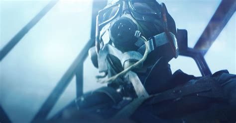 battlefield  single player hands   disappointing