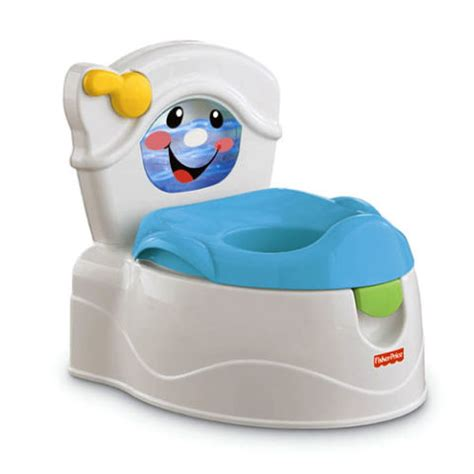 14 best potty chairs for toddlers in 2018 potty chairs and seats
