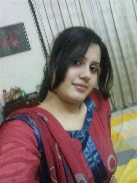 How To Get Details And Enjoy West Bengal Girls Numbers