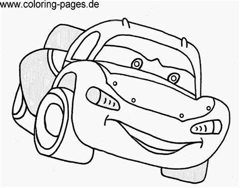 Rocky And Cece Coloring Pages Coloring Pages