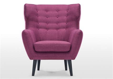 fauteuil ikea fauteuil 2017