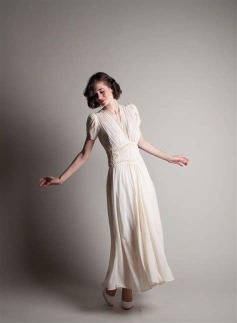 wedding fashion trends wedding dress inspiration