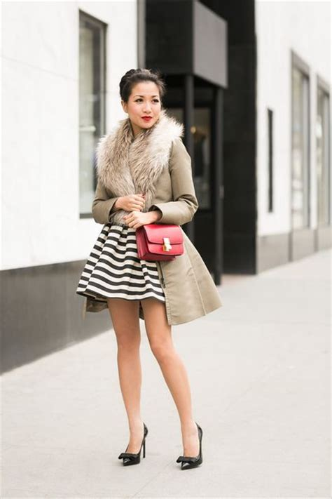 27 Chic Winter Date Night Outfits For Girls - Styleoholic
