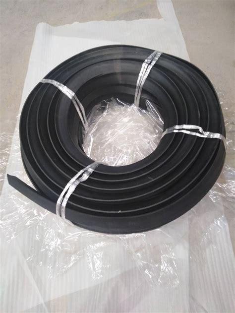 แหวนยางสำหรับท่อ Jacking Pipe( ท่อดันรอด) - Ccp