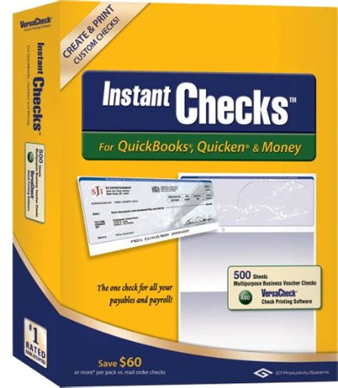 versa business check paper form 3000 micr printer versacheck hp deskjet 1112mx officelle