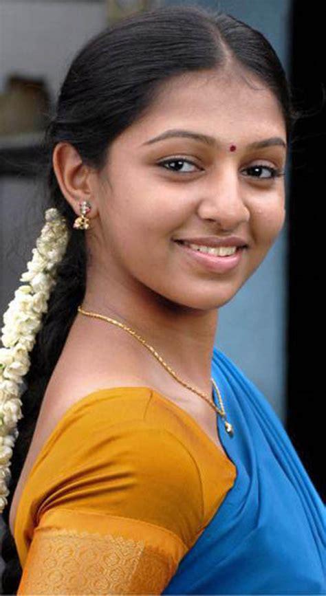 tamil lakshmi menon unseen pics stills