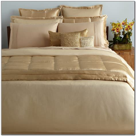 donna karan bedding donna karan bedding modern classics gold leaf collection