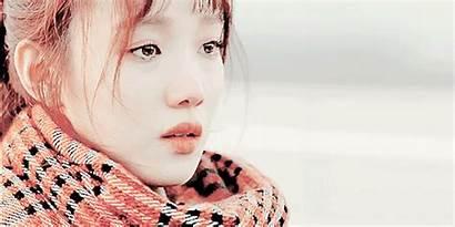 Drama Lee Sung Fantasy Kyung Cry Tears