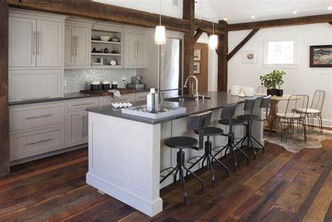 rustic grey kitchen cabinets light gray kitchen cabinets country kitchen papyrus