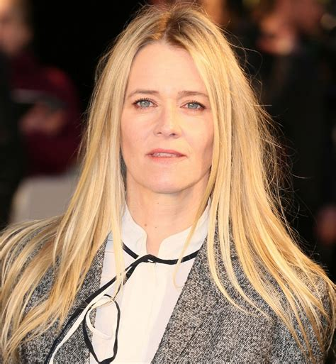 Her birthday, what she did before fame, her family life, fun trivia facts, popularity rankings, and more. EDITH BOWMAN at National Portrait Gallery Gala in London ...