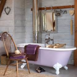 country bathroom decorating ideas country bathroom decorating ideas interior design