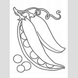 Cute Coloring Pages For Adults   744 x 1000 jpeg 90kB