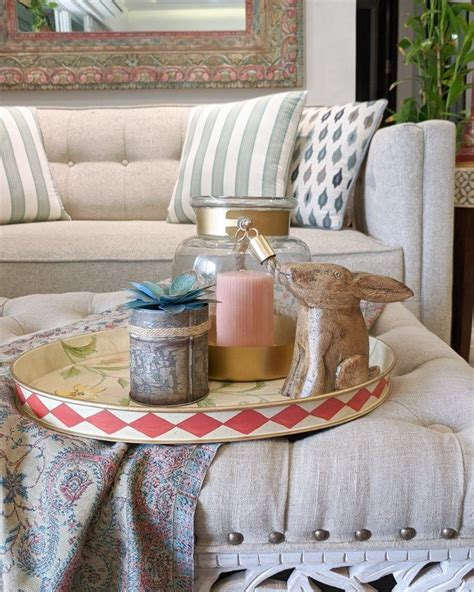 living room refresh with magnolia furniture store one