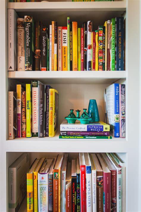 modern bathroom design bohemian bookshelf photos design ideas remodel and