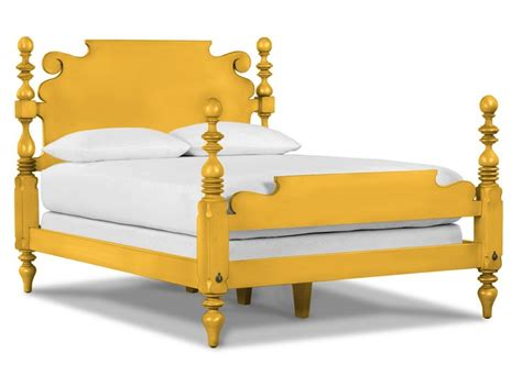 Ethan Allen Quincy Bed by 241 Best Images About Ethan Allen On