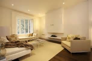 best interior design homes best interior design house