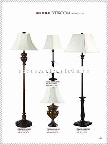 hotel table lamp with power outlet hotel table lamp with With floor lamp with power outlet
