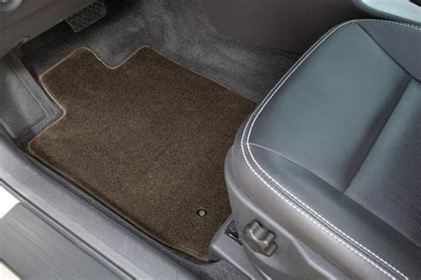 dodge dakota floor mats canada