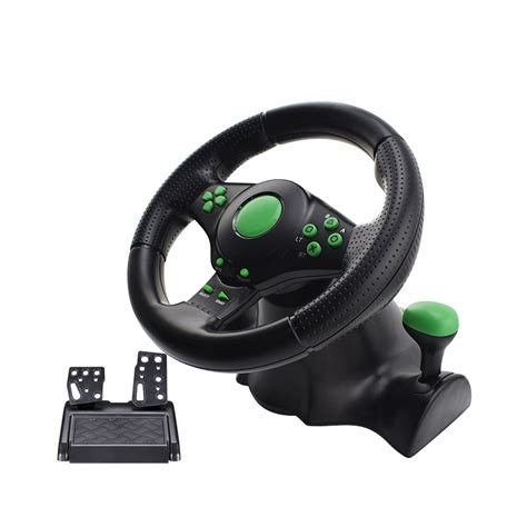 buy steering wheel  pc  android pc xbox  ps