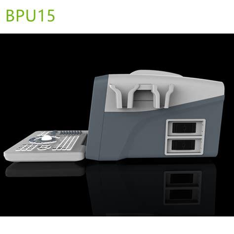 smartphone ultrasound attachment price portable ultrasound machines bpu15 2 rehab