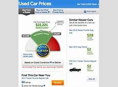 The 25+ best Used car websites ideas on Pinterest Used