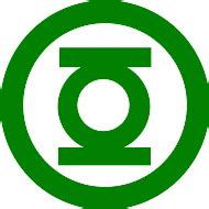 Filegreen Lantern Logosvg  Logopedia  Fandom Powered