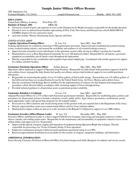 resume for security 28 images 100 images team leader