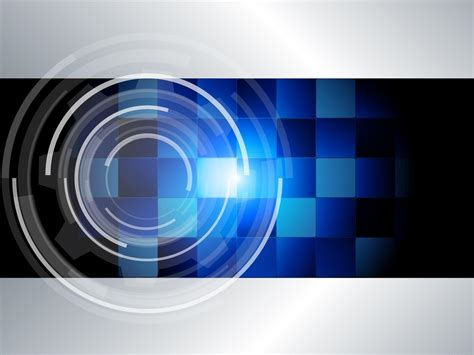 Background Images by Technology Background Images Wallpaper Cave