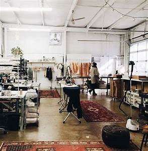 25+ best ideas about Fashion design studios on Pinterest