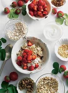Rezepte Unter 500 Kalorien : m sli selber machen leckere rezepte unter 300 kalorien rezepte und m sli selber machen ~ A.2002-acura-tl-radio.info Haus und Dekorationen