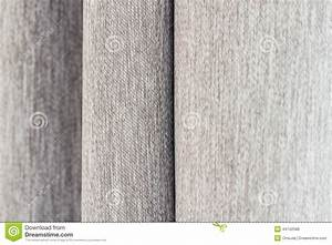 Curtain texture stock photo image 44142588 for Gray curtains texture